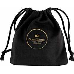 B-STOCK ORIGINAL PREAMP PEDAL