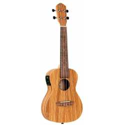 NYE-9 Neon Yellow