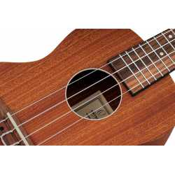 NYE-10 Neon Yellow