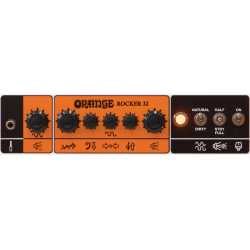 B-STOCK PEDALBOARD 2017 PROMOTION