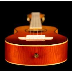 MP Series Small Silicone Black Tips Kit