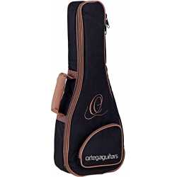 MP Series Medium Silicone Black Tips Kit