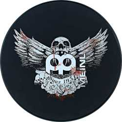 Trace Elliot® 1x10 Enclosure