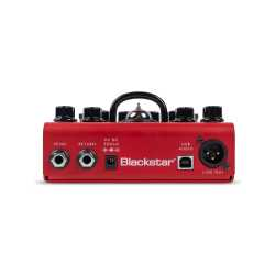 M6 ELET GUITAR PACK