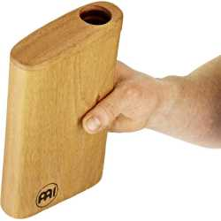 SILJAN II DREADNOUGHT CE WH