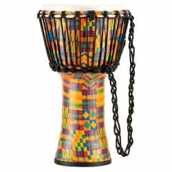 PHR-9 Pure Blues
