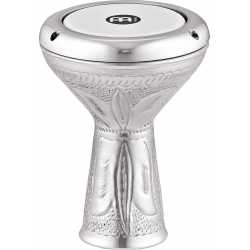 DDT-10/52 Drop Down