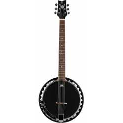 Rockerverb 50 Combo MKIII Limited Edition