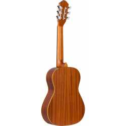 U8202SL - Creator Headphone Hardcase Large PU Silver