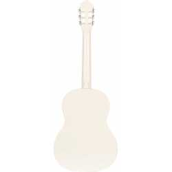 PHR-10 Pure Blues