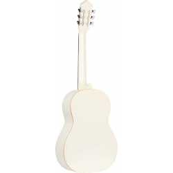 PHR-11 Pure Blues