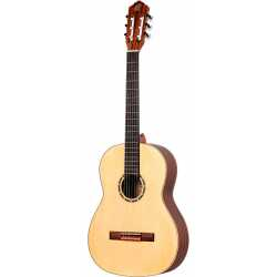 DDT-10 Drop Down
