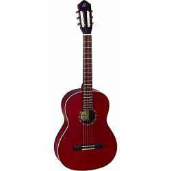 DDT-10/60 Drop Down