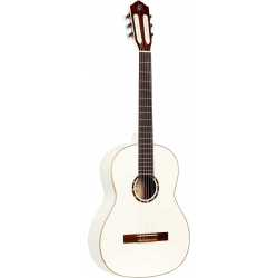 DDT-13 Drop Down