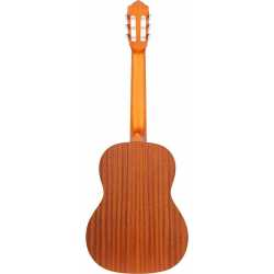 RDB-45 Red Devils