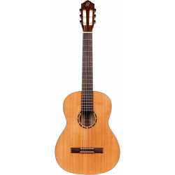 FB5-45 Fat-Beam