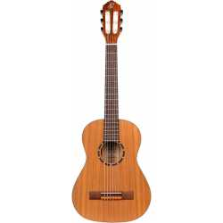 MR5-45 Hi-Beam