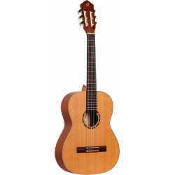 PHR-9/46 Pure Blues