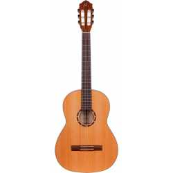 DDT7-11 Drop Down