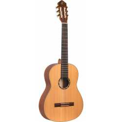 RCA-11 Sunbeam