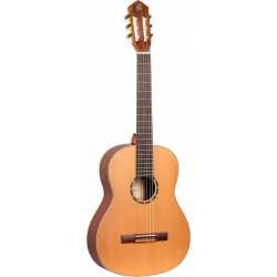 LMR-45 Long Scale Hi-Beam