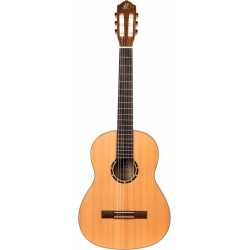 LMR5-45 Long Scale Hi-Beam