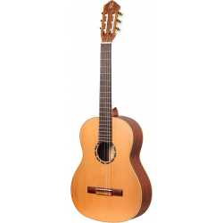 MR5-130 Hi-Beam