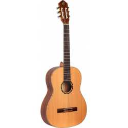 MR6-30 Hi-Beam