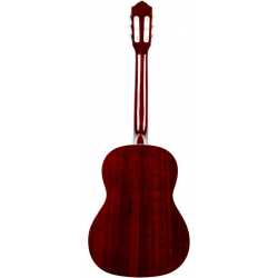 DDT-50 Drop Down Tuning
