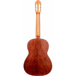 FB5-130 Fat-Beam