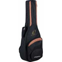 FB6-30 Fat-Beam